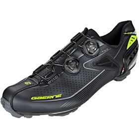 Gaerne Carbon G.Kobra+ MTB Cycling Shoes Men black